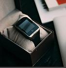 Смарт-часы Smart Watch Q18 | Умные Смарт Часы, фото 2
