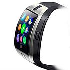 Смарт-часы Smart Watch Q18 | Умные Смарт Часы, фото 6