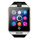 Смарт-часы Smart Watch Q18 | Умные Смарт Часы, фото 8