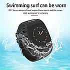 Смарт-часы Smart Watch HP-P1 | Умные Смарт Часы, фото 8