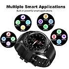 Смарт-часы Smart Watch L9   Умные Смарт Часы, фото 7