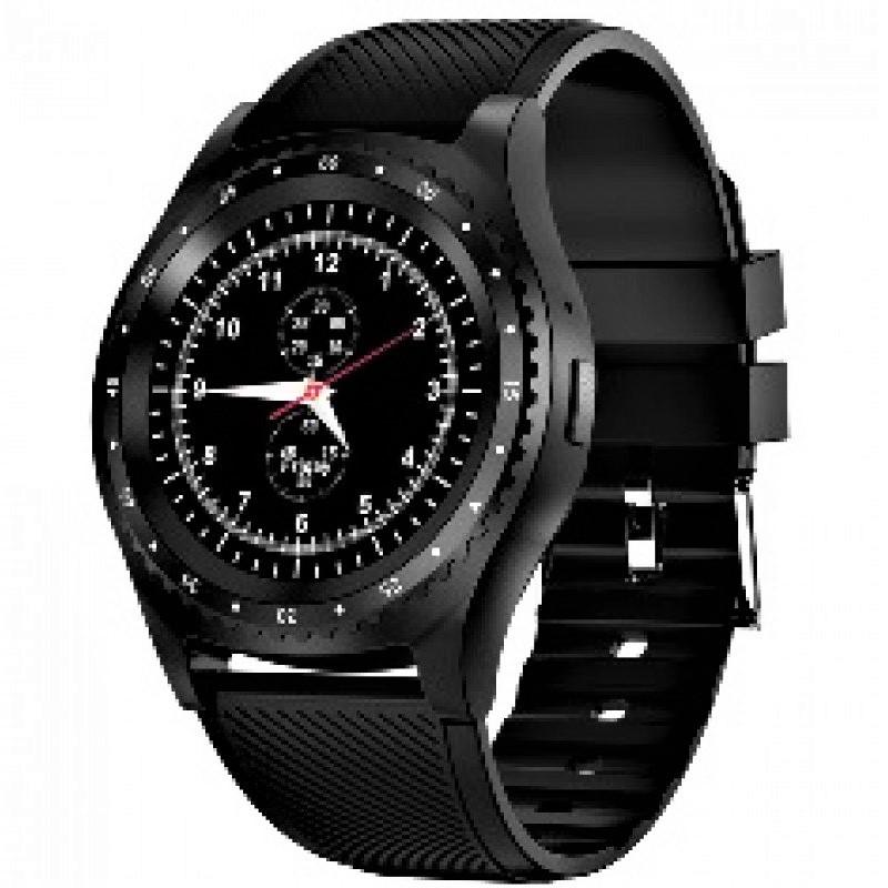 Смарт-часы Smart Watch L9   Умные Смарт Часы