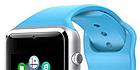 Смарт-часы Smart Watch L98 | Умные Смарт Часы, фото 2