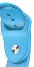 Смарт-часы Smart Watch L98 | Умные Смарт Часы, фото 3