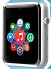 Смарт-часы Smart Watch L98 | Умные Смарт Часы, фото 5