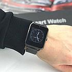 Смарт-часы Smart Watch Z6   Умные Смарт Часы, фото 3