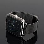 Смарт-часы Smart Watch Z6   Умные Смарт Часы, фото 4