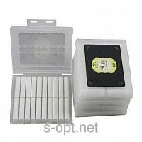 Картриджи для электронных сигарет (SLIM) №2751