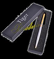 Ручка подарочная Tiger 180