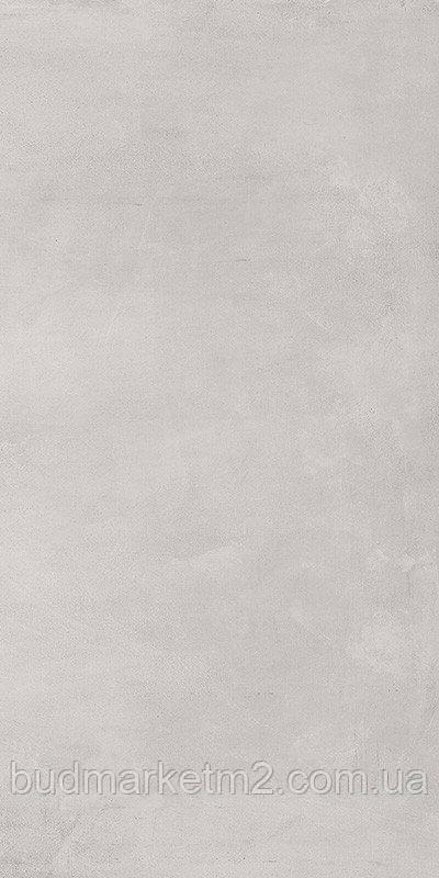 Керамічна плитка Paradyz SPACE GRYS RECTIFIED MATT 59,8x119,8