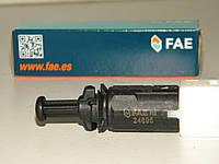 Включатель стоп-сигнала (2 контакта) на Рено Меган III (2008>) — FAE (Испания) - 24889