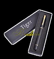 Ручка подарочная Tiger 760