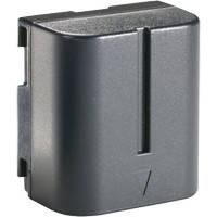 Аккумулятор JVC BN-V707U (Digital)