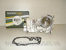 Водяной насос Рено Меган III 1.6i 16v (2008>) BGA (Великобритания) CP3282