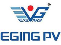 Віднині пропонуємо Сонячні батареї EGing