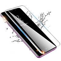 Полиуретановая пленка для  Xiaomi Mi8 lite