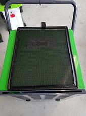 Осушитель воздуха Zipper ZI-BAT60 (Австрия), фото 3