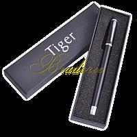 Ручка подарочная Tiger 8005