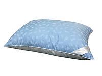 Подушка антиаллергенная Лебяжий пух 50х70