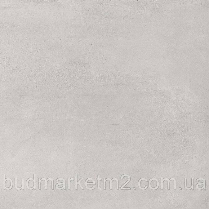 Керамическая плитка Paradyz SPACE GRYS RECTIFIED POLISHED 59,8x59,8