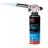 Flame Gun 920 Портативная газовая горелка., фото 1
