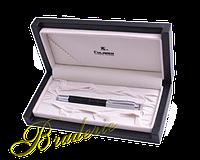 Ручка подарочная Yiren 122