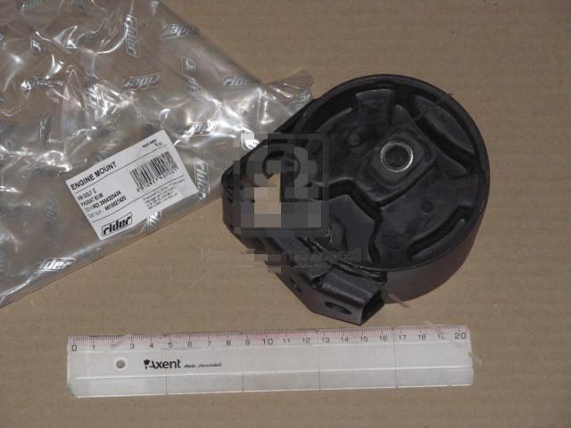 Опора двигателя VW GOLF II, PASSAT 83-99 задняя правая (Rider). RD.3904325434