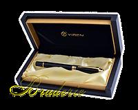 Ручка подарочная Yiren 851