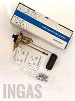 Мультиклапан Tomasetto АТ00 R67-00 D400-30, кл.А