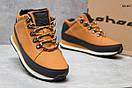 Мужские зимние кроссовки в стиле New Balance 754, рыжие 46 (29,2 см), фото 5