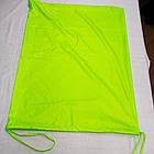 Мешок для прачечной  73*100 см, фото 5
