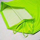Мешок для прачечной  73*100 см, фото 2