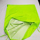 Мешок для прачечной  73*100 см, фото 3