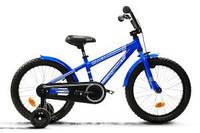 Велосипеды:Детские:Magellan:Велосипед Magellan Solar синий