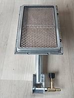Газовый инфракрасный обогреватель MIR Турция 3 КВТ (газовая горелка)