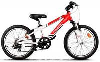 Велосипеды:Детские:Magellan:Велосипед Magellan Orion Boy