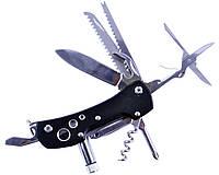 Нож Многофункциональный №503