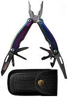 Нож многофункцыональный Traveler Хамелеон MQ-001