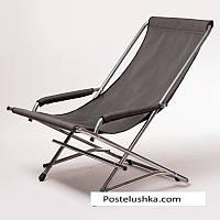 Кресло «Качалка»,  Ø 20мм Vitan 7140