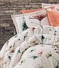 Комплект білизни сатин Dantela Vita Digital Camila