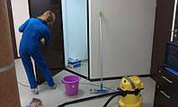 Уборка офисов, уборка после ремонта офиса, ежедневная уборка офиса.