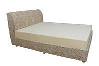 Кармен кровать Блок 1,6 (Катунь ТМ)