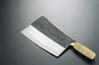 Топорик (нож) кухонный