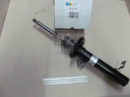 Амортизатор передний правый FORD FIESTA 5 JH JD MAZDA 2 B4 (Bilstein). 22-111777