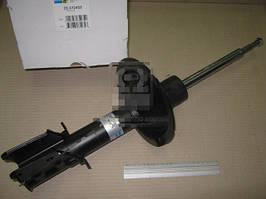 Амортизатор передний FIAT DOBLO AB 10.2005 B4 (Bilstein). 22-172433