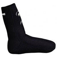 Носки для дайвинга Beuchat Socks Elaskin 4 мм