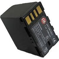 Аккумулятор JVC BN-VF823 (Digital)