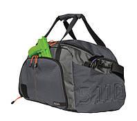 """Сумка тактическая для занятий в тренажерном зале """"5.11 RECON™ Outbound Gym Bag"""""""