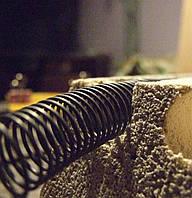 Спираль фехралевая