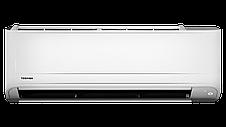 Инверторный кондиционер Toshiba RAS-18J2KVG-UA/RAS-18J2AVG-UA Seiya, фото 3